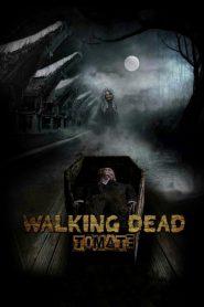 Walking Dead – Tomate 2020 PL