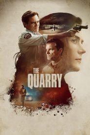 The Quarry 2020 PL