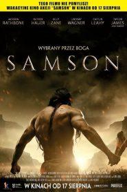 Samson 2018 PL