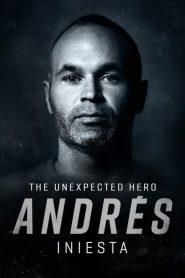 Andrés Iniesta, El héroe inesperado 2020 PL