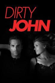 Dirty John PL