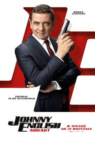 Johnny English: Nokaut 2018 PL