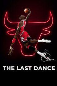 Ostatni taniec PL