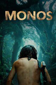 Monos 2019 PL
