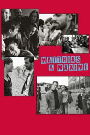 Matthias & Maxime 2019 PL