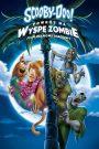 Scooby-Doo! Powrót na wyspę zombie 2019 PL