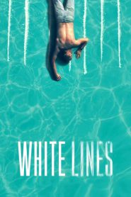 White Lines PL