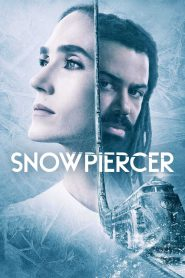 Snowpiercer PL