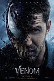 Venom 2018 PL