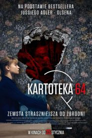 Kartoteka 64 2018 PL