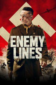 Enemy Lines 2020 PL