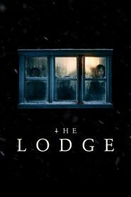 The Lodge 2020 PL