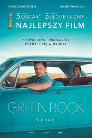Green Book 2018 PL