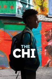 The Chi PL