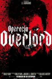 Operacja Overlord 2018 PL