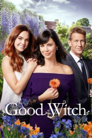 Good Witch PL