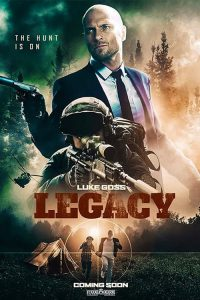 Legacy 2020 PL