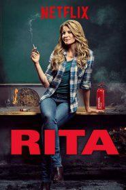 Rita PL