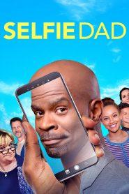 Selfie Dad 2020 PL