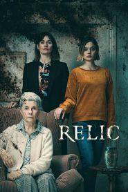 Relic 2020 PL