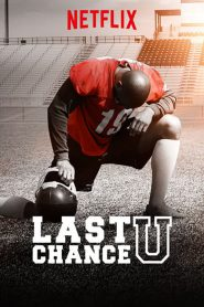 Last Chance U PL