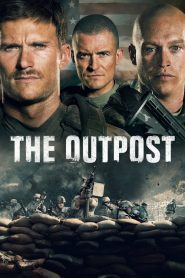 The Outpost 2020 PL