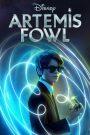 Artemis Fowl 2020 PL
