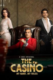 The Casino PL