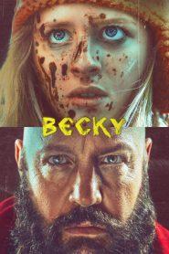 Becky 2020 PL
