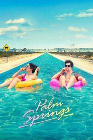 Palm Springs 2020 PL