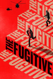 The Fugitive PL