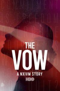 The Vow PL