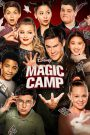 Magic Camp 2020 PL
