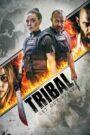 Tribal: Kanibale 2020 PL