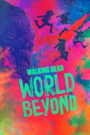 The Walking Dead: World Beyond PL
