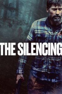 The Silencing 2020 PL