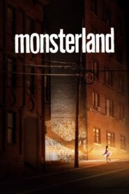 Monsterland PL