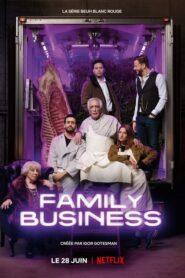 Rodzinny biznes PL