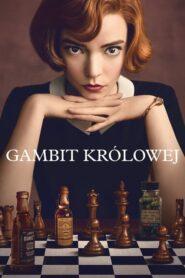 Gambit królowej PL