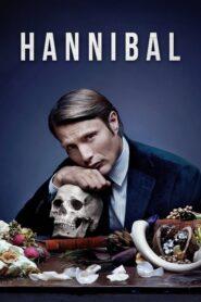 Hannibal PL
