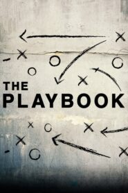 The Playbook PL