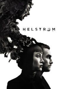 Helstrom PL