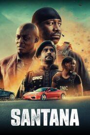 Santana 2020 PL