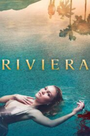 Riviera PL