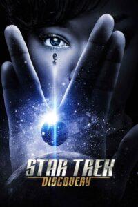 Star Trek: Discovery PL