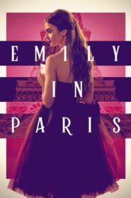 Emily w Paryżu PL