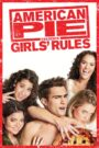 American Pie Presents: Girls' Rules 2020 PL