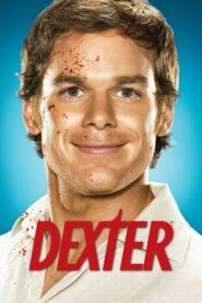 Dexter PL