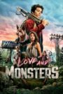Love and Monsters 2020 PL