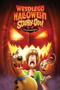 Scooby-Doo: Wesołego Halloween! 2020 PL